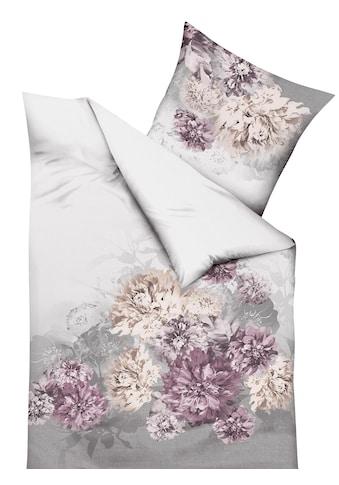 Kaeppel Bettwäsche kaufen