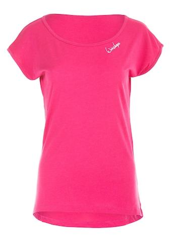 Winshape T - Shirt »MCT013« kaufen