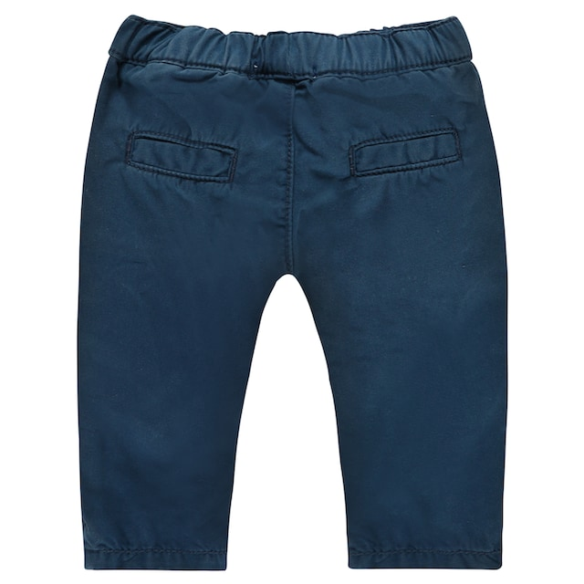 Noppies Jeans »Moberly«