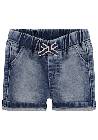 Noppies Shorts »Sudbury« kaufen