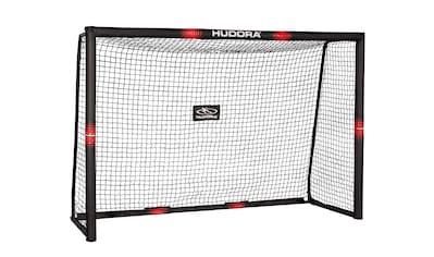 Hudora Fussballtor »Pro Tect 240« kaufen