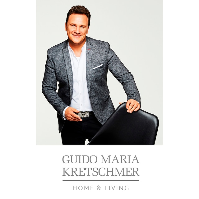 Vorhang, »Garden Stripes«, Guido Maria Kretschmer Home&Living, Multifunktionsband 2 Stück