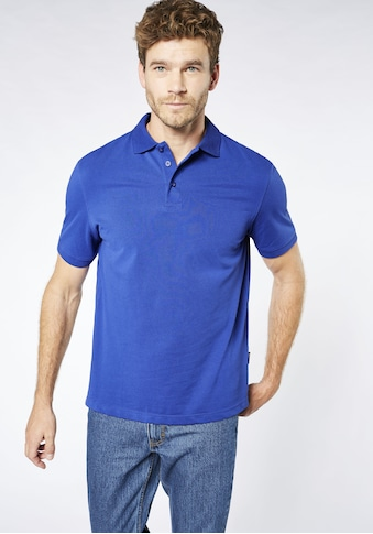 Expand Herren Arbeits Poloshirt Übergrösse »in vielen Farben« acheter