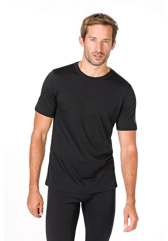 SUPER.NATURAL T - Shirt »M BASE TEE 140« kaufen