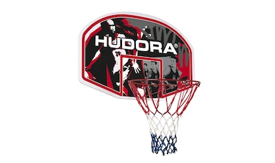 Hudora Basketballkorb »Set« kaufen
