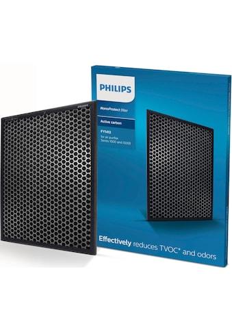 Philips Aktivkohlefilter »FY1413/30« kaufen