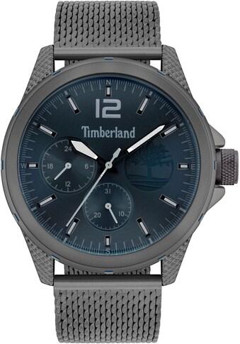 Timberland Multifunktionsuhr »TAUNTON, TBL15944JYU.03MM« kaufen