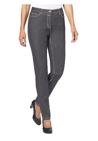 Casual Looks Jeans im 5 - Pocket - Style kaufen