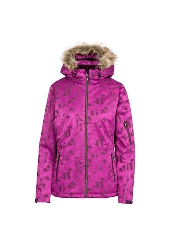 Trespass Skijacke »Damen Merrion« kaufen