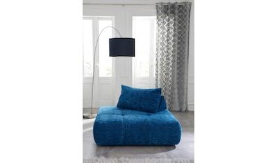 Guido Maria Kretschmer Home&Living Sessel kaufen