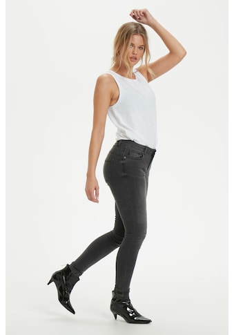 Denim Hunter 5 - Pocket - Jeans »32 THE CELINA LONG« kaufen