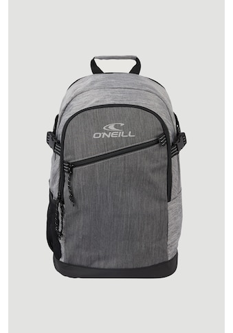 O'Neill Rucksack kaufen