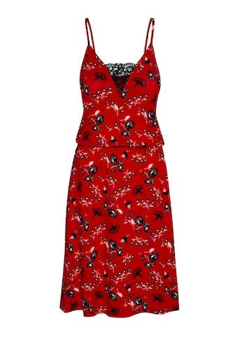 Vive Maria Trägerkleid »Red Summer« kaufen