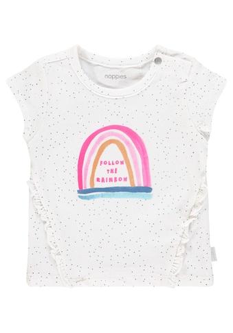 Noppies T - shirt »Rockaway« kaufen