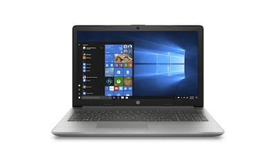 Notebook , HP, »250 G7 9VY69ES« kaufen