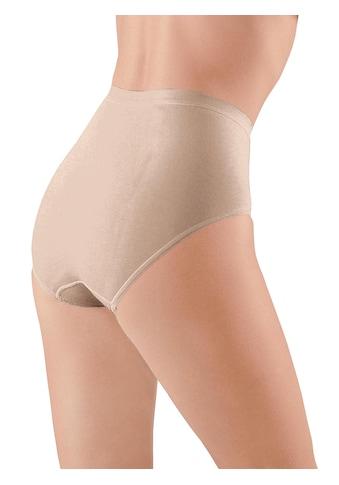 Speidel Taillen - Slip (3 Stck.) kaufen