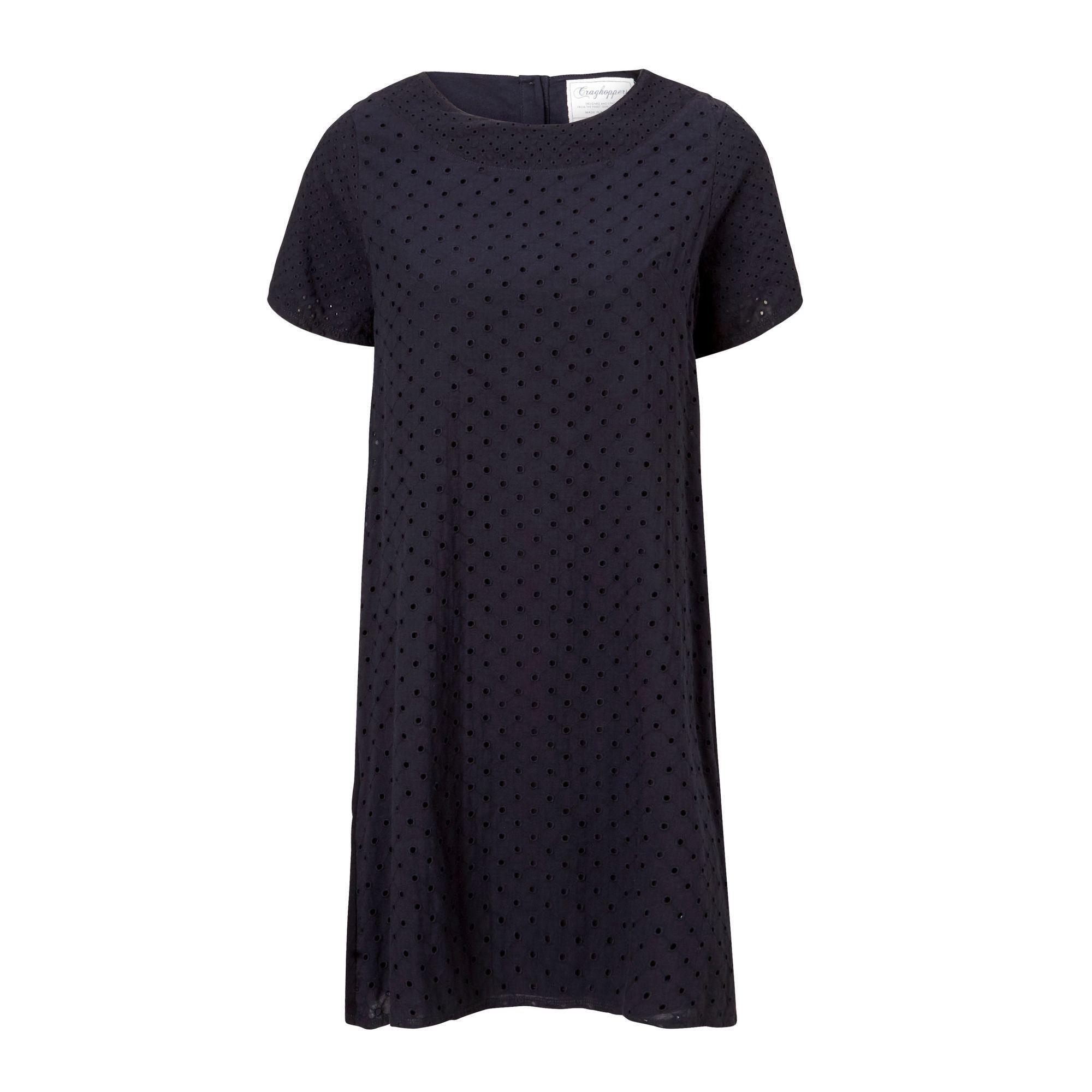 Image of Craghoppers A-Linien-Kleid »Damen Kleid Manya«