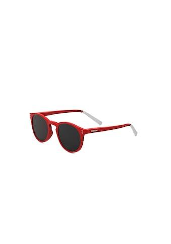 Sonnenbrille »N° EIG« kaufen