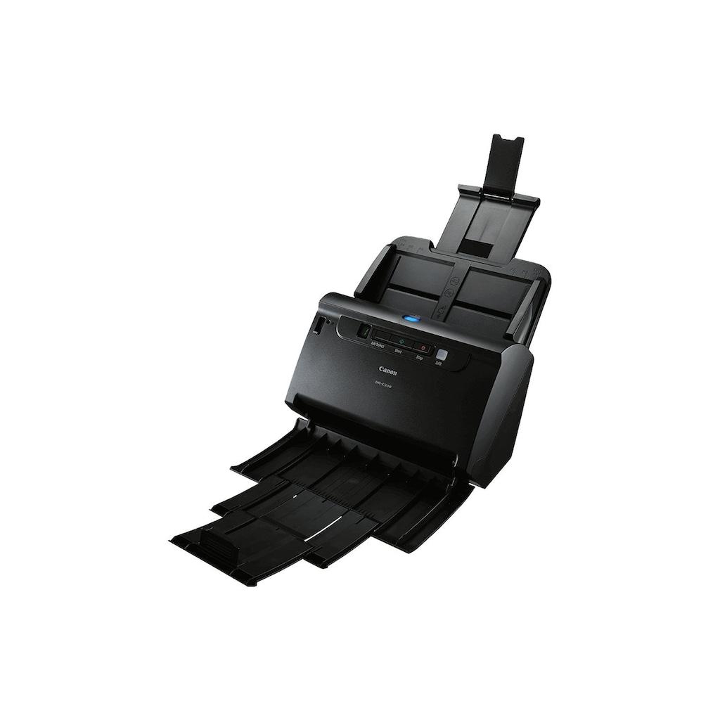 Canon Dokumentenscanner »DR-C230«