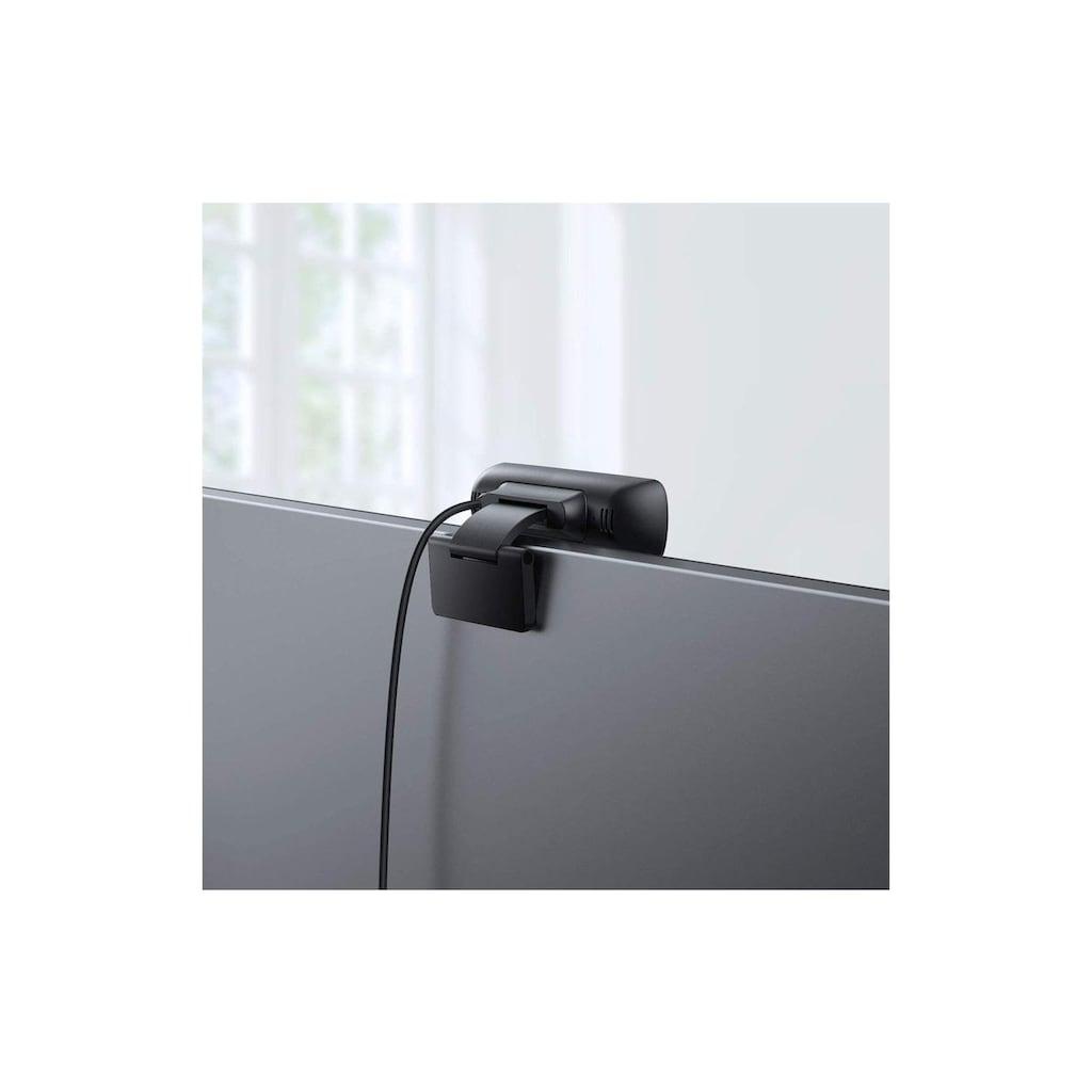 AUKEY Webcam »PC-W1 1080p 2MP«