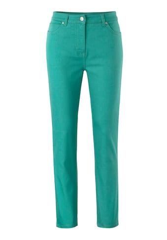 Inspirationen 7/8-Jeans kaufen