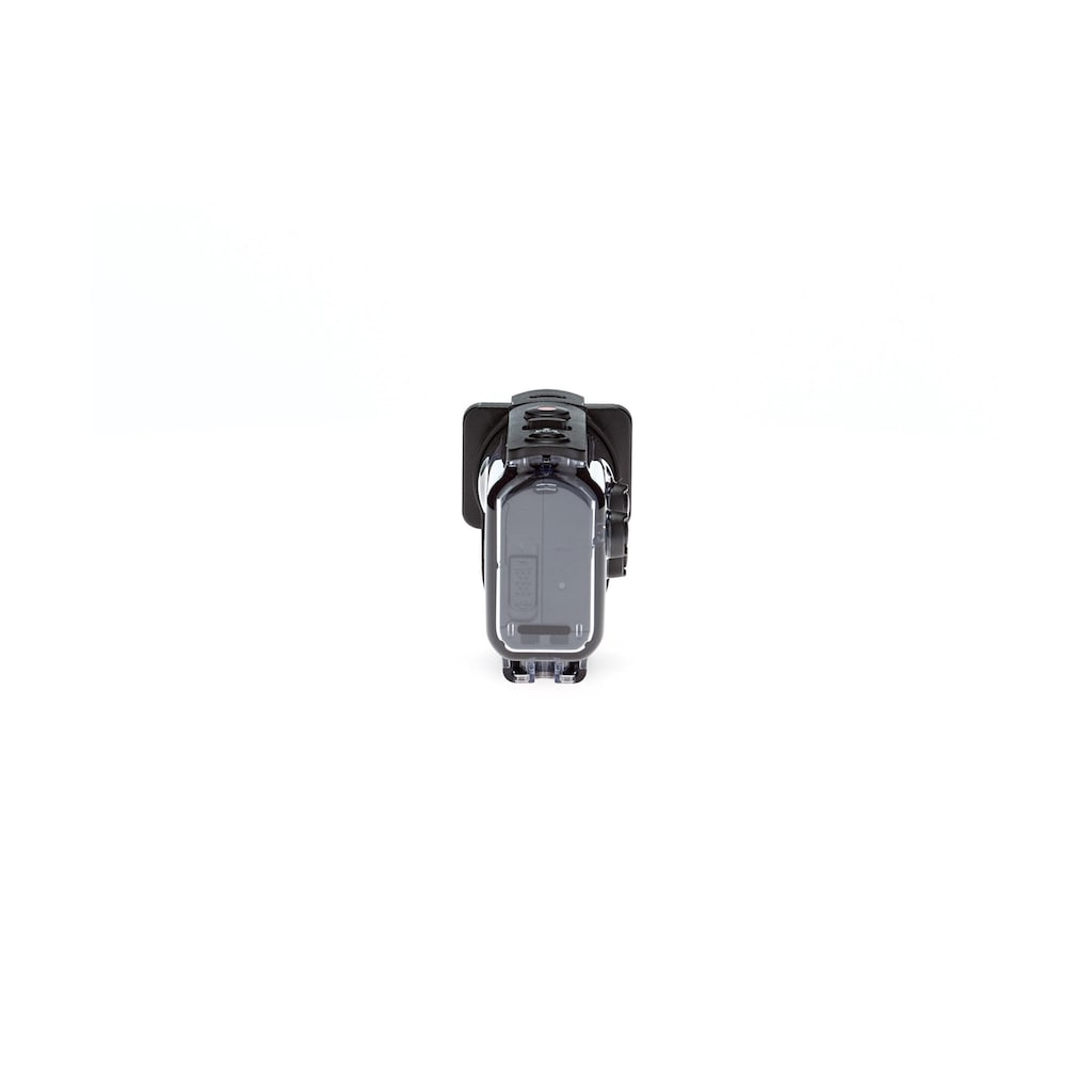 Sony Action Cam »HDRAS50«, 4K Ultra HD
