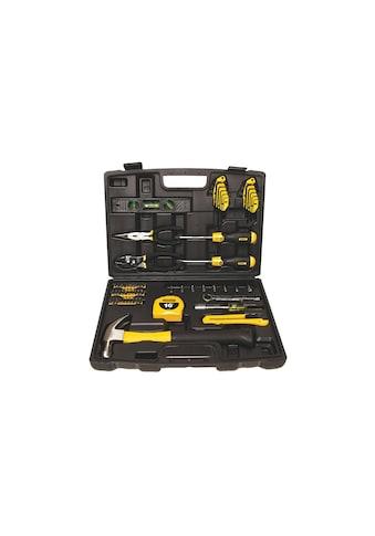 STANLEY Werkzeugset, (65 St.) kaufen