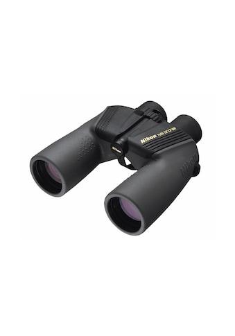 Fernglas, Nikon, »WP GLOBAL COMPASS 7x50CF« kaufen
