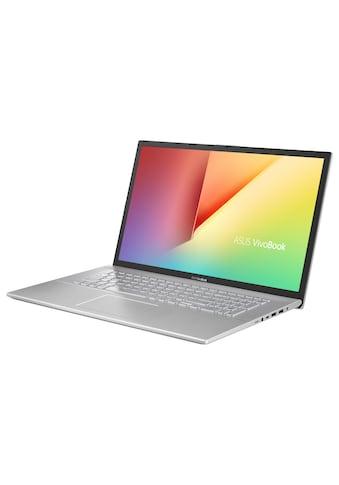 VivoBook, Asus, »17 M712DA - AU345T« kaufen