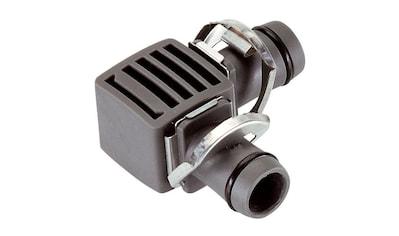 GARDENA Schlauchadapter »L-Stück 8382 Micro-Drip-System« kaufen