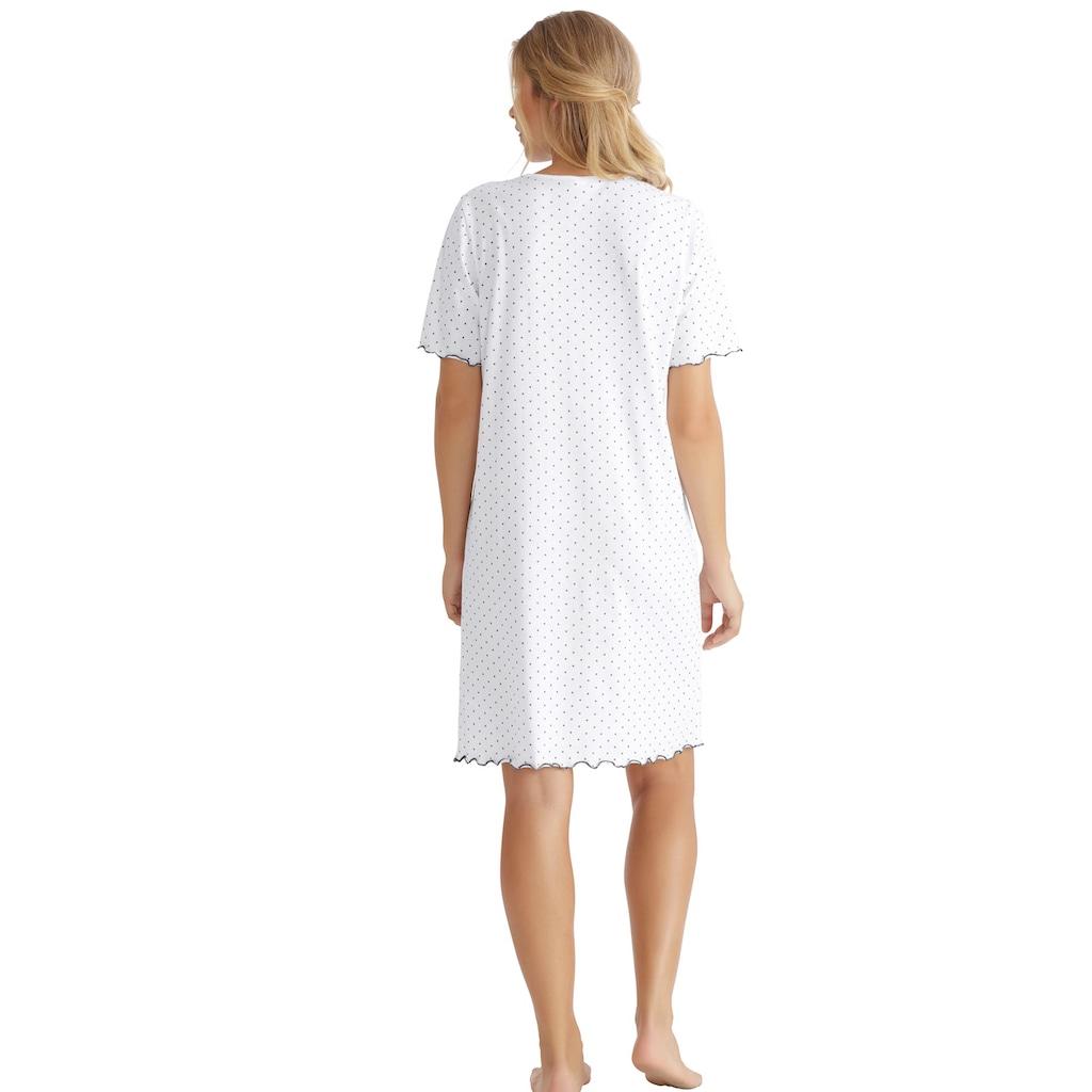 Nachthemd »Nachthemd«