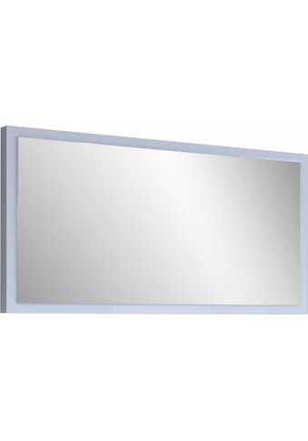 HMW Spiegelpaneel »Thila« kaufen