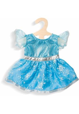 Heless Puppenkleidung »Eisprinzessin, Gr. 28-35 cm« kaufen