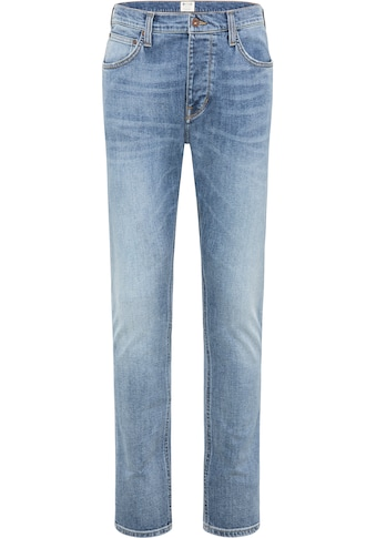 MUSTANG Bequeme Jeans »Harlem« kaufen