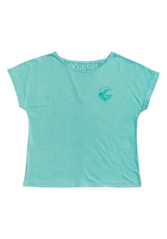 Roxy T - Shirt »Brighter Day« acheter