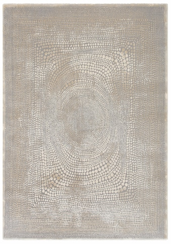 merinos Teppich »Asos 17022«, rechteckig, 12 mm Höhe, Wohnzimmer kaufen