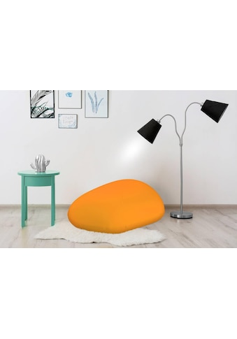 Kayoom Sitzsack »Jump« kaufen