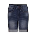 Marc O'Polo Junior Bermudas, Jeans