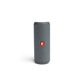 Bluetooth Speaker, JBL, »Flip Essential Grau« kaufen