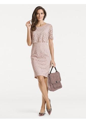 Kleid kaufen