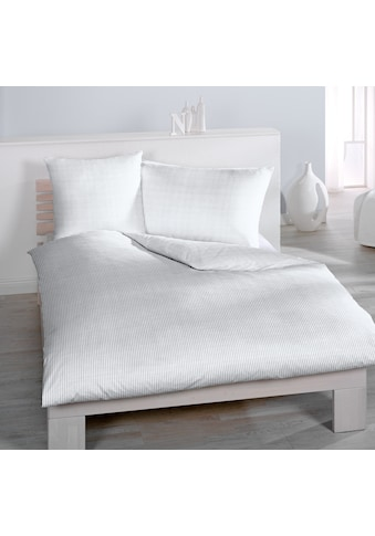 Satin - Bettwäsche kaufen