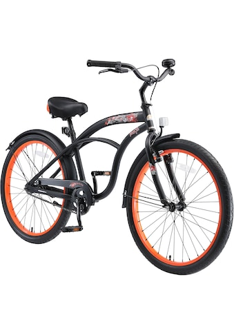 Bikestar Jugendfahrrad 1 Gang acheter