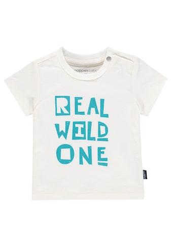 Noppies T - shirt »Sandpoint« kaufen