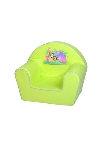 Kindersessel, KNORRTOYS.COM®, »Kinga« kaufen
