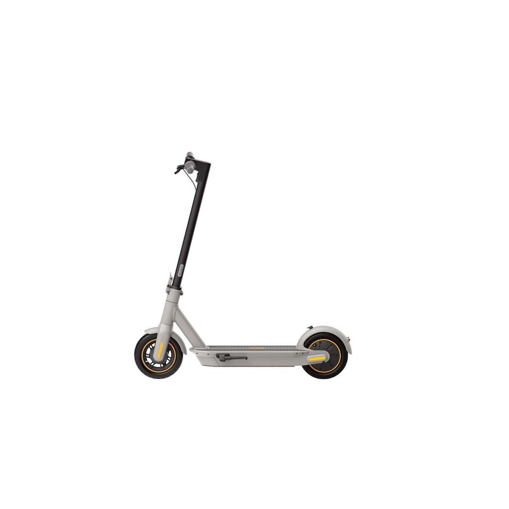 Segway E-Scooter »G30LE«