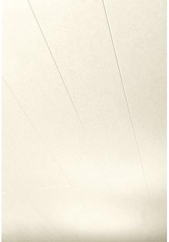 PARADOR Verkleidungspaneel »RapidoClick«, Romana, 4 Paneele, 1,829 m² kaufen