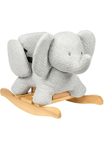 Nattou Schaukeltier »Tembo Elefant« kaufen