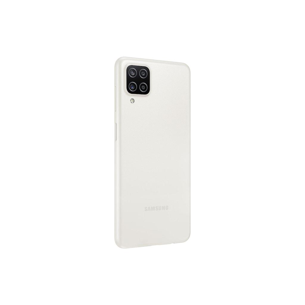 """Samsung Smartphone, (16,5 cm/6,5 """", 128 GB, 48 MP Kamera)"""