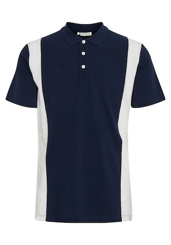 Casual Friday Poloshirt »CFTITUS mit Streifen« kaufen