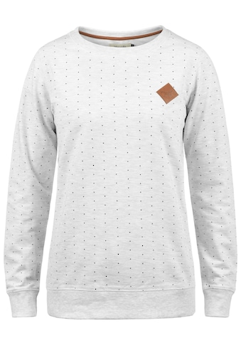 Blendshe Sweatshirt »Polly« kaufen